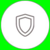 Ícono - Seguridad